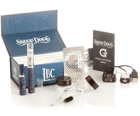 snoop vape g pen herbal vaporizer la sigaretta elettronica di snoop dogg hip hop rec