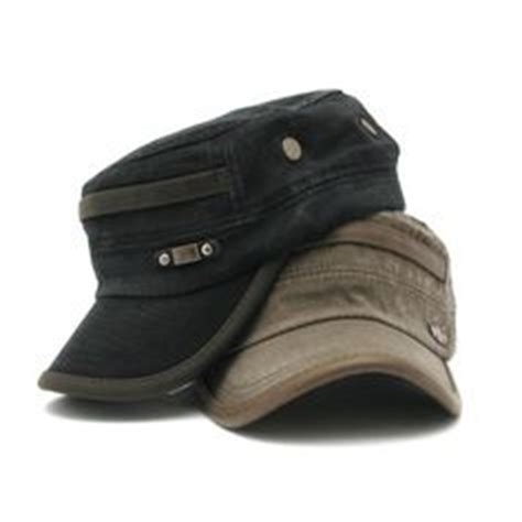 Topi Snapback Theater A26 panama hat panama hats montecristi panama hats for and handmade custom fitted