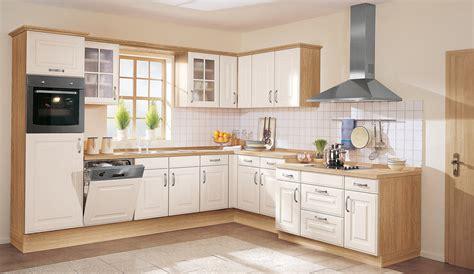 küchenzeile landhaus k 252 che landhausstil g 252 nstig rheumri