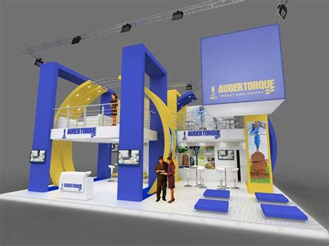 booth design job booth design astra career booth pinterest booth design