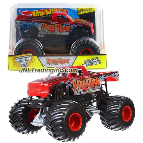 monster jam diecast 17 best images about monster jam collection on pinterest