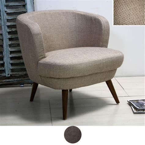 sedie da da letto moderne poltroncine da letto moderne poltrone letto ikea