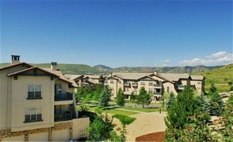 Best Apartments Near Golden Co Best Apartments Near Golden Co 28 Images Cheap