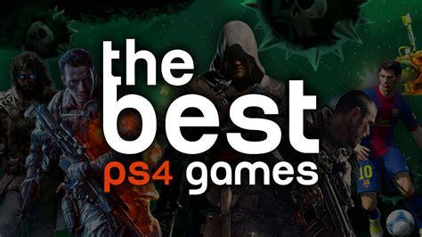 play best the best ps4 gamespot