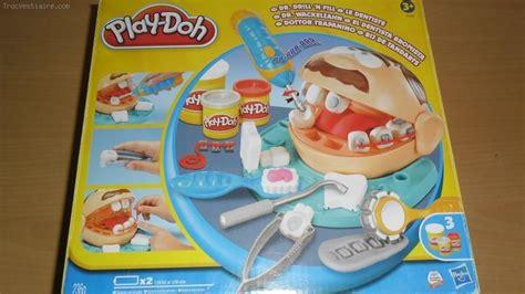 Pate A Modeler Dentiste