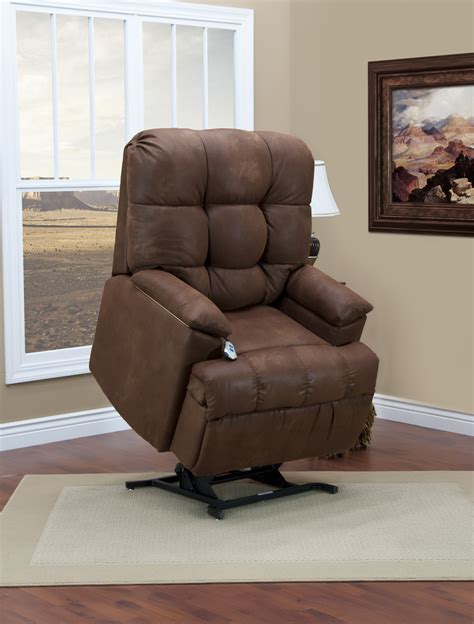 electric recliner chair hire brisbane electric lift chair recliner parts chair design lift chair recliner medicarelift chair recliner