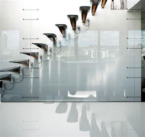 treppen ideen 116 moderne treppen ideen aus hochklassigen architektenh 228 usern