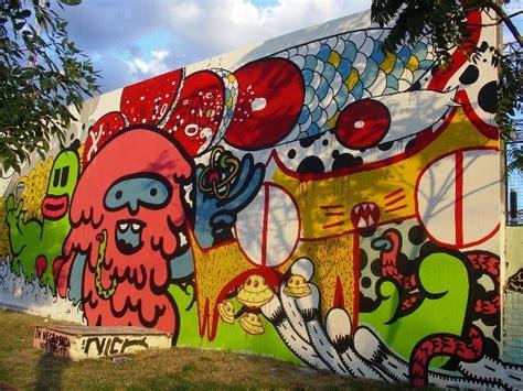 imagenes de rosas en graffiti 20 im 225 genes de graffitis chidos para dibujar im 225 genes de