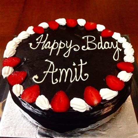 happy birthday ringtone with name happy birthday amit wishes ami bhai cake images quotes sms song ringtone