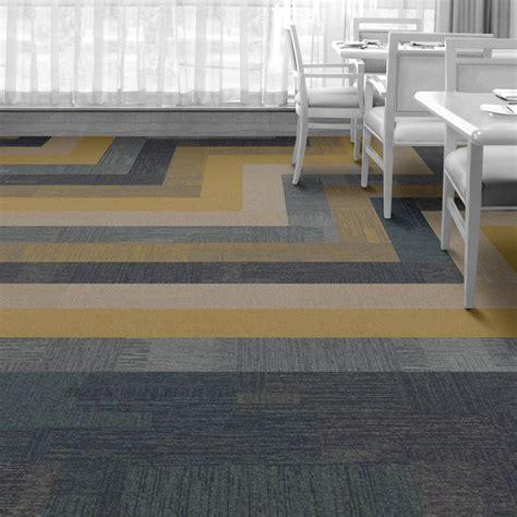 Interface Floor interface floor design verticals verticals principal verticals pitch verticals