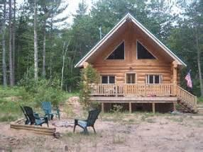 peninsula vacation rentals peninsula cabin