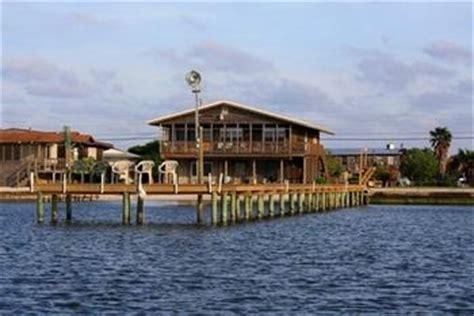 houses for rent rockport tx 17 best images about rockport texas on pinterest mansions vacation rentals and cottages