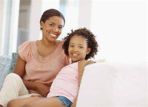 dte home protection plan dte home protection plans home plan