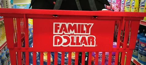 family dollar home decor 28 images family dollar home