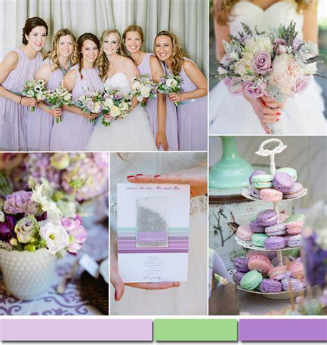 summer wedding colors 2015 top 10 summer wedding color ideas trends 2015