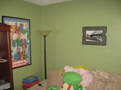 green wall paint interior wall paint color shades bedroom and bed reviews