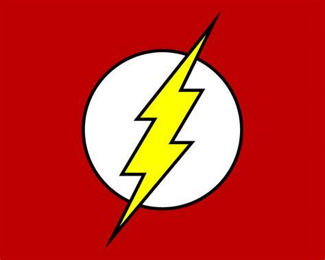 Flash Symbol Outline by The Flash Symbol To Draw Symbols Birthdays And Birthday Ideas