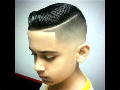 Alat Potong Rambut Terbaru potong rambut terbaru mau kursus 085702333461 www