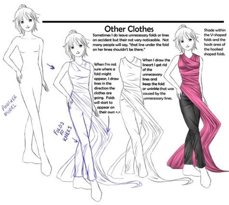 the master guide to drawing anime amazing how to draw essential character types from simple templates how to draw anime be inspired with anime