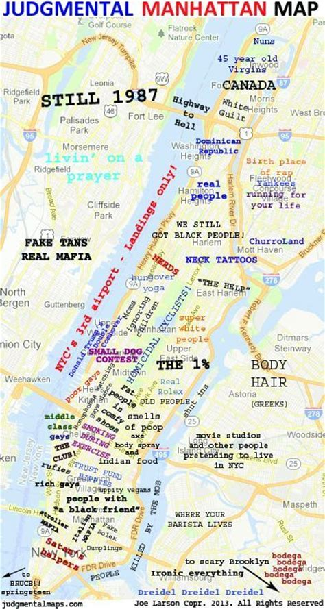 give me a map of new york 1000 ideas about map of manhattan on map of