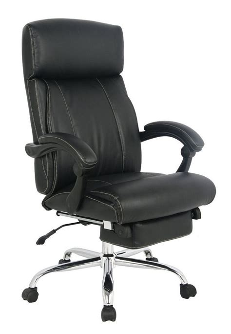 recliner office best reclining office chair
