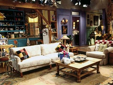 How Much Would The Friends Apartment Cost by Here S How Much The Quot Friends Quot Apartment Would Cost Today