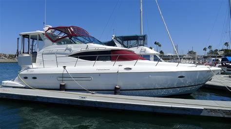 yacht boat price in pakistan boats for sale ybw