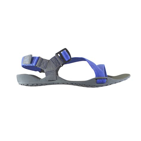 mens lightweight sandals z trek lightweight sport sandal xero shoes