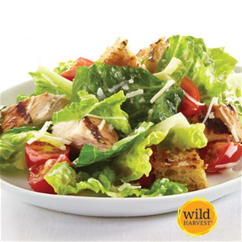 Cub Foods Gift Card Promotion - cub com view or print your favorite recipes grilled chicken caesar salad cub foods