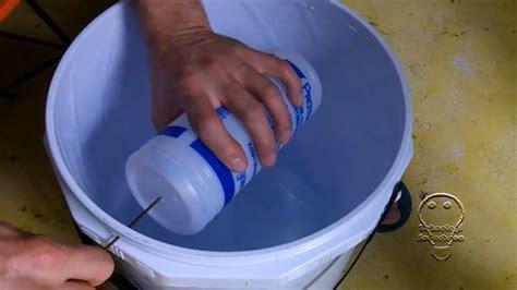 membuat jebakan tikus botol cara membuat jebakan tikus sederhana kir ak 31