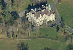 chart house dobbs ferry estherwood mansion dobbs ferry ny masters school pinterest mansions