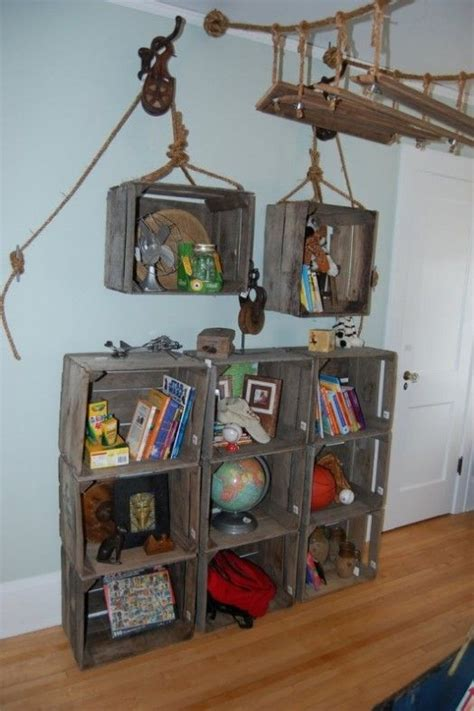 kids pirate bedroom ideas best 25 kids pirate room ideas on pinterest