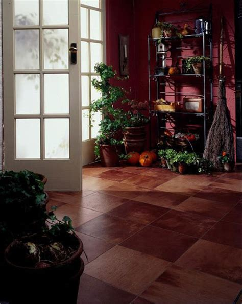 sunroom flooring sunroom ideas sunroom designs sunrooms flooring idea mediterranean style by amtico