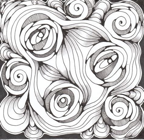 doodle name ria 1388 best images about zentangle on