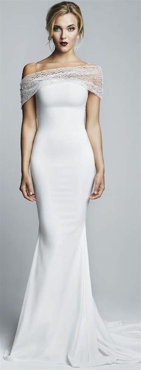sheath wedding dress silk sheath wedding dresses www pixshark images