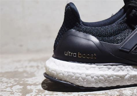 new year ultra boost ebay yet another new adidas ultra boost preview sneakernews