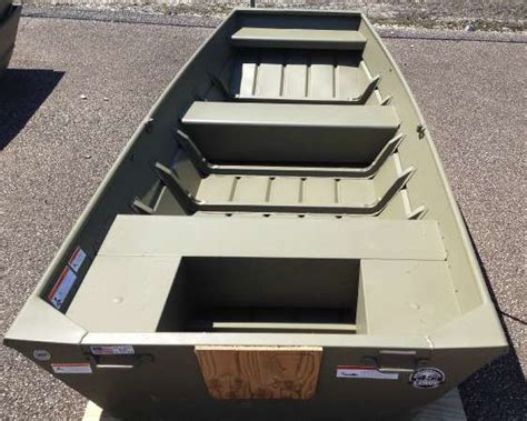 craigslist boats for sale paducah ky jon boat new and used boats for sale in kentucky