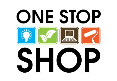 Onestop Search 1 Stop Shop Images Search