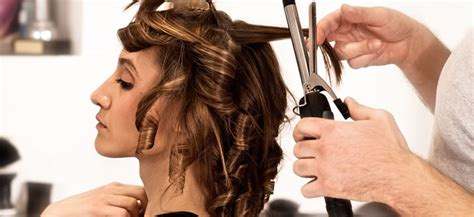 hair dresser s day how to curl your hair without heat hirerush blog