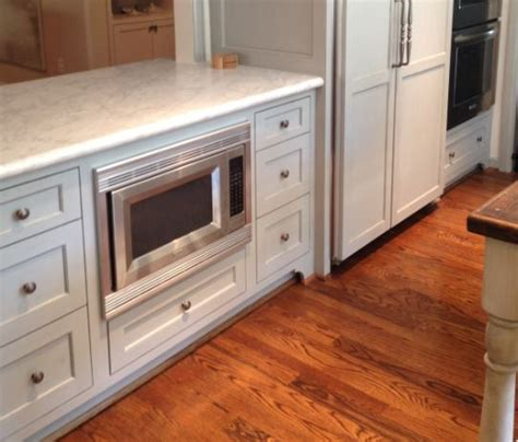 Kitchen Granite Protection The Best Tips To Clean And Protect Your Marble Granite