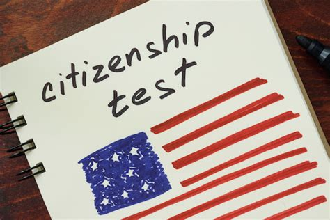 Can You Apply For Citizenship If You Criminal Record Preparing For Immigration Sle Citizenship Questions Law888