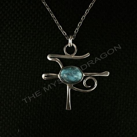 Hegner Capsul 12 best jewelry i sell images on jimmy page