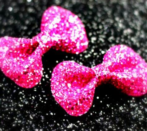 wallpaper pink bow download adorable pink bow wallpapers to your cell phone