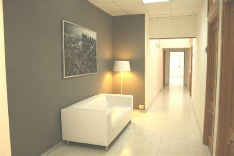 l ufficio centro ufficio napoli