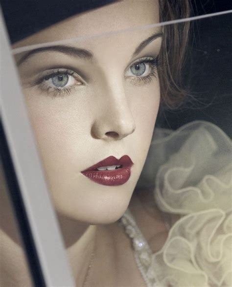 great gatsby 1920s inspired makeup great gatsby inspired wedding hair and makeup portraits
