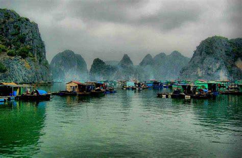 halong bay travel paradise  vietnam reversehomesicknesscom