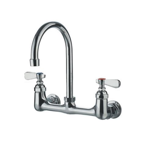 laundry room sink faucets