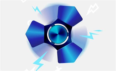 Spinner Spinner Finger Spinner Fidget Spinner Spinner 2017 fidget spinner finger spinner cheats tips strategy guide to keep on spinning ketchapp