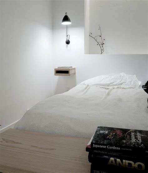 applique murale chambre à coucher applique murale liseuse confort maximal dans la chambre