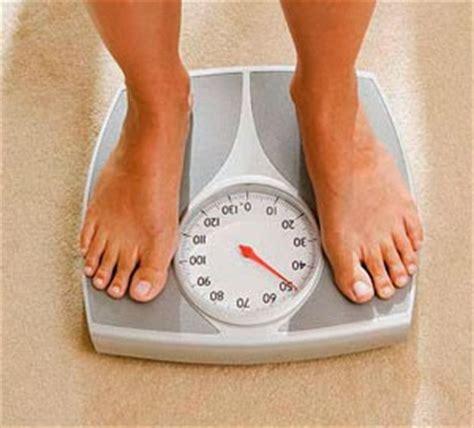 Timbangan Berat Badan Standar dyan sethya nugroho menghitung berat badan ideal